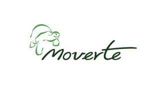Moverte