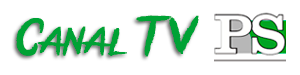 Canal TV PS