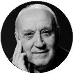 Don Javier Davara