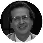 Don José Manuel Dolader