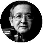 Don Manuel Hernández de León