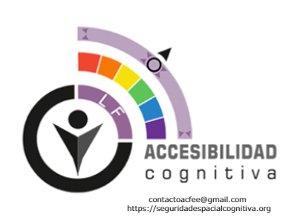 ACFEE - Accesibilidad Cognitiva