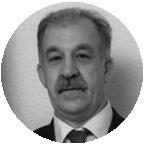 Don Ricard López