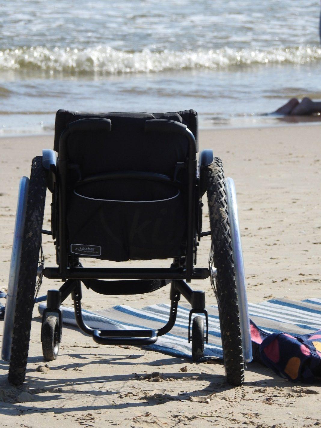 El segundo Congreso Mundial «Desafío Sin Barreras» pretende visibilizar las barreras que deben atravesar las personas con discapacidad y sus familias.