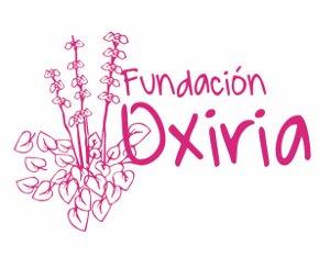 Fundación Oxiria