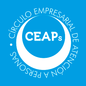 CEAPS-Babyboom